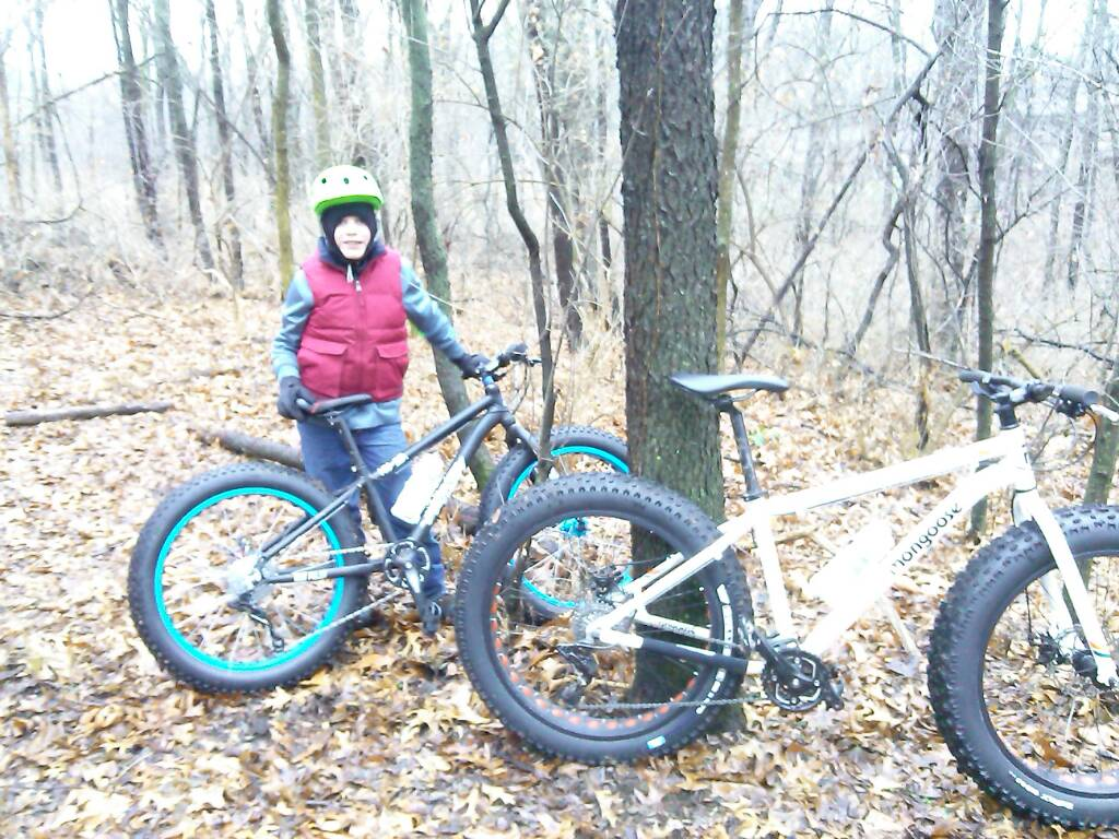 "Specialized Fatboy 20"" and 24"" Kids Fatbikes-uploadfromtaptalk1419553059550.jpg"