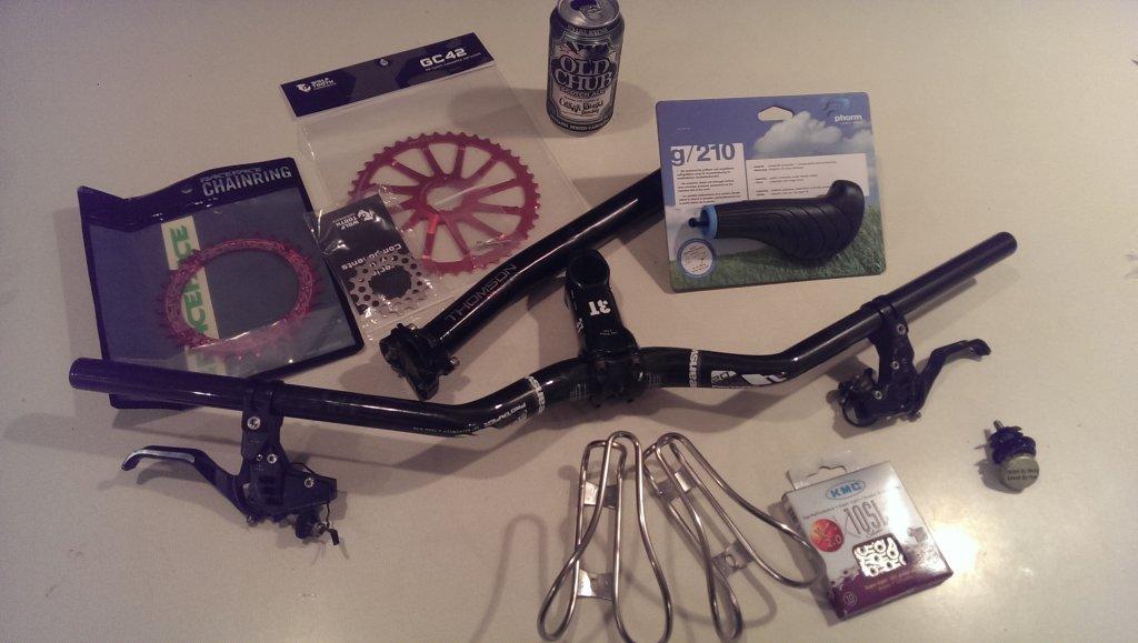 """RSD Bikes """"The Mayor""""-uploadfromtaptalk1420333941143.jpg"""