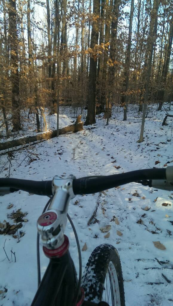 All About Bikes, Vol. 7-uploadfromtaptalk1420838430072.jpg
