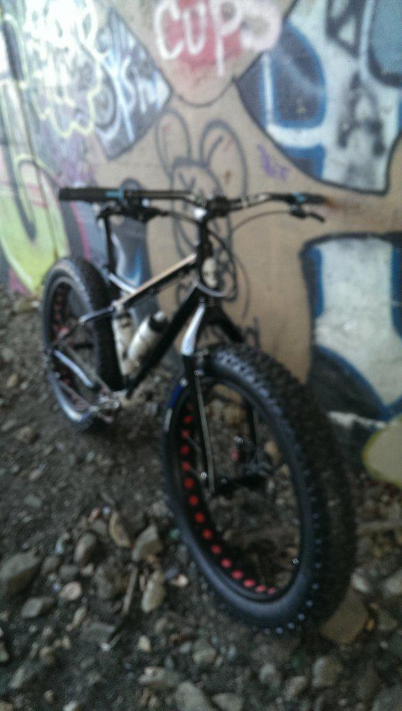 """RSD Bikes """"The Mayor""""-uploadfromtaptalk1420982002291.jpg"""