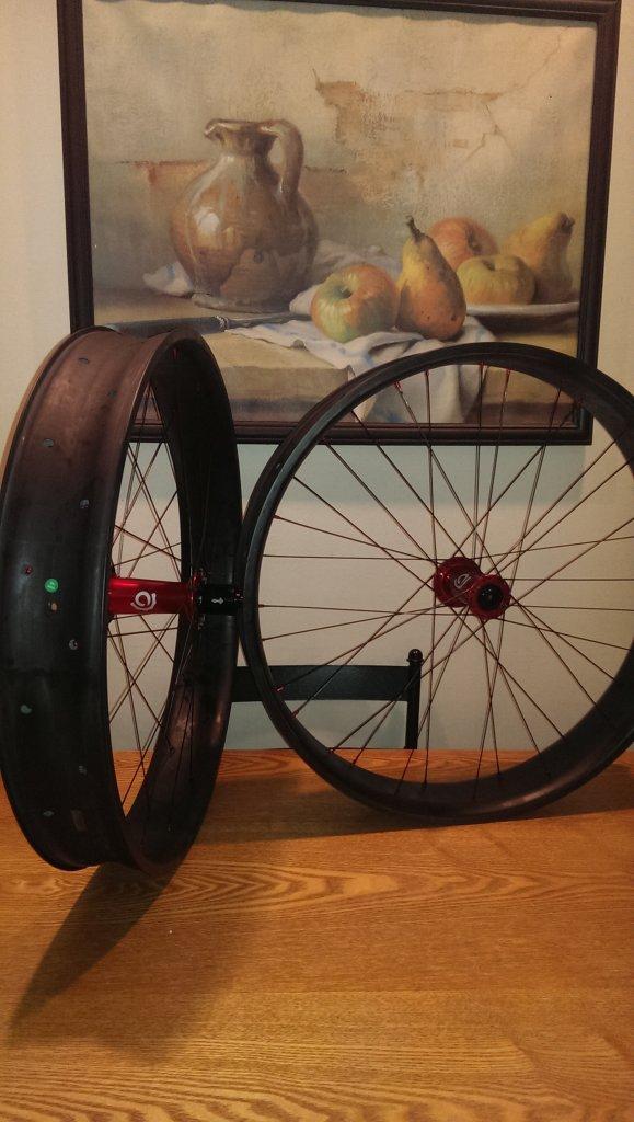 """RSD Bikes """"The Mayor""""-uploadfromtaptalk1424619116164.jpg"""