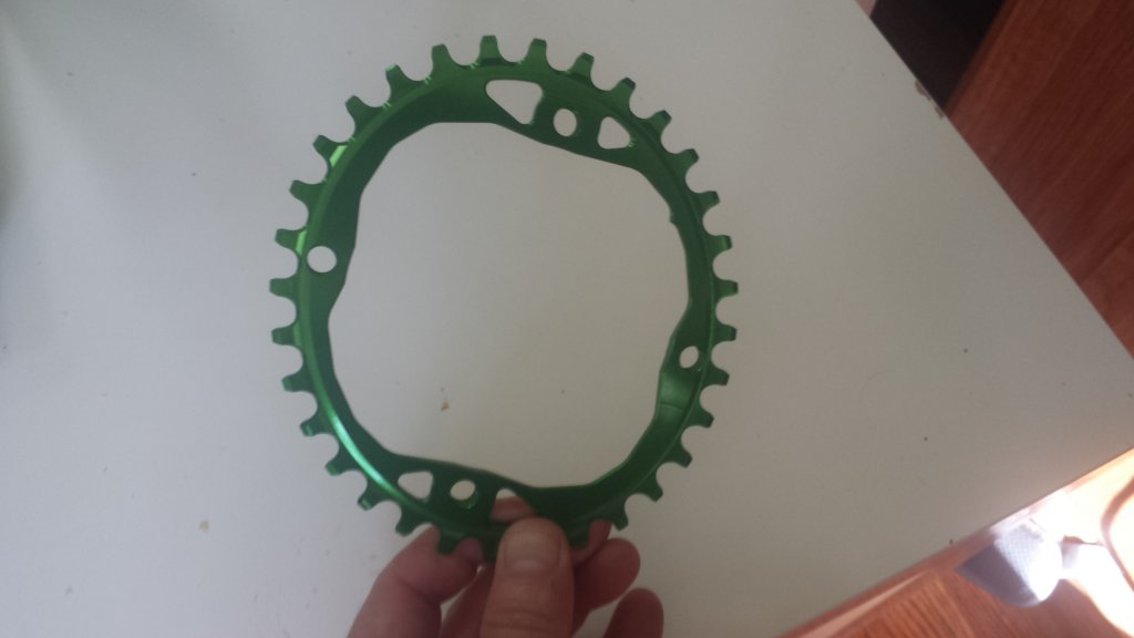 Absolute Black Oval Chainring - my review-uploadfromtaptalk1424727685708.jpg