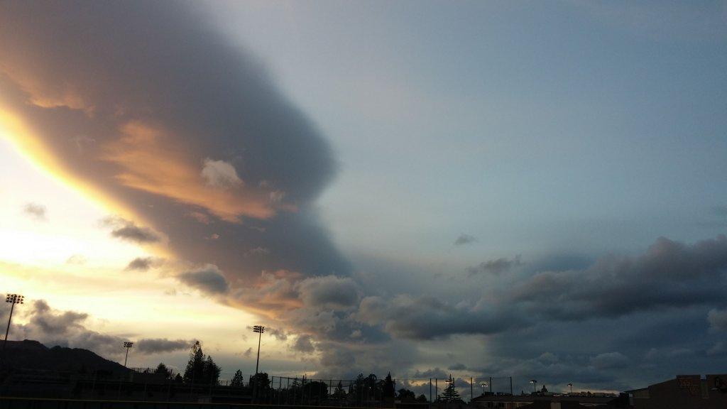 Sunrise or sunset gallery-uploadfromtaptalk1428376131839.jpg