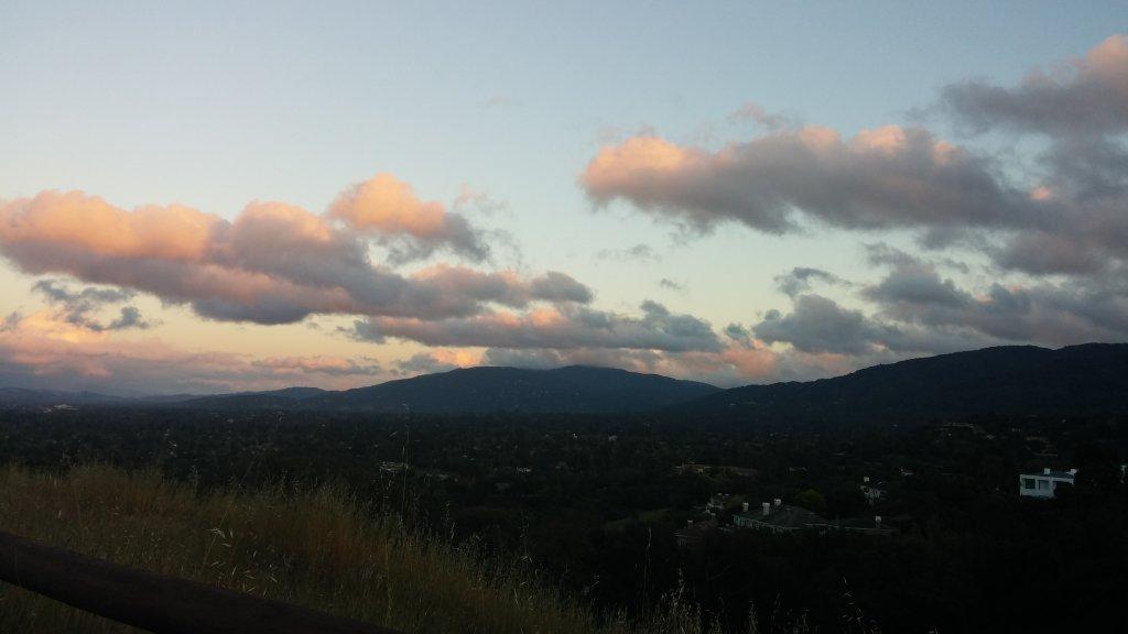 Sunrise or sunset gallery-uploadfromtaptalk1428460903533.jpg