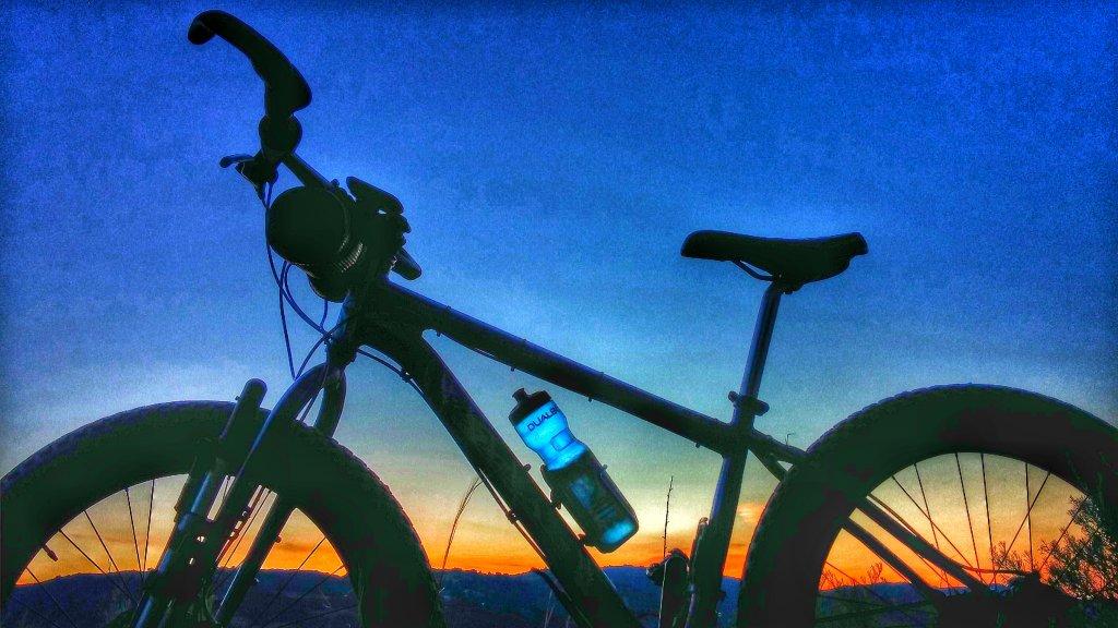Sunrise or sunset gallery-uploadfromtaptalk1428643428279.jpg
