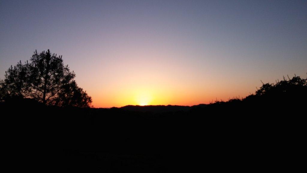 Sunrise or sunset gallery-uploadfromtaptalk1428965284946.jpg