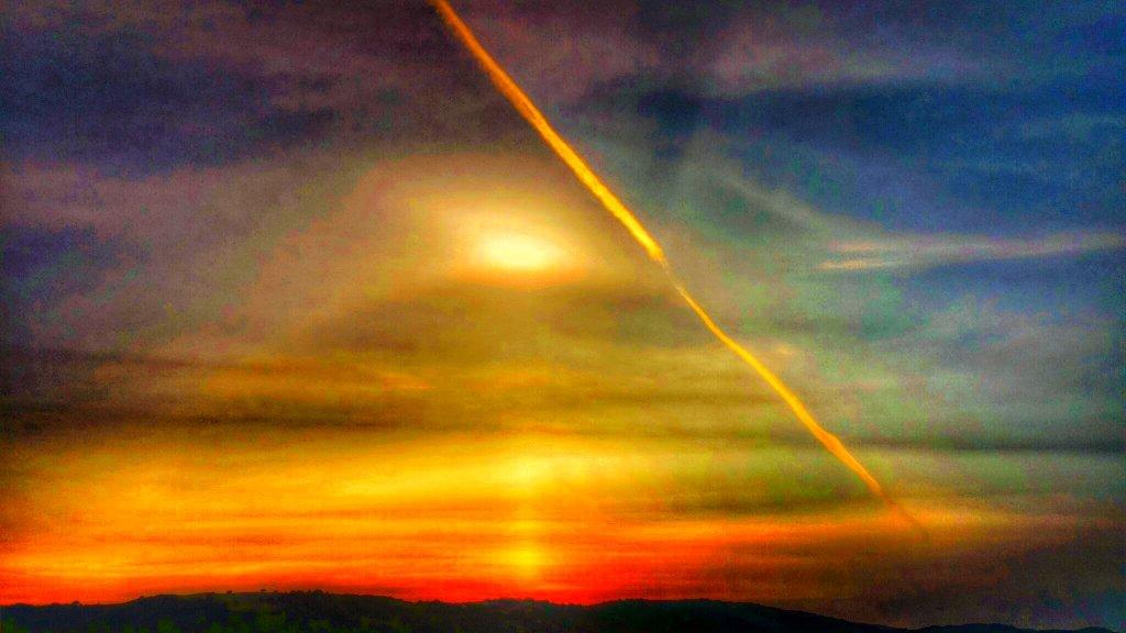 Sunrise or sunset gallery-uploadfromtaptalk1429856579059.jpg