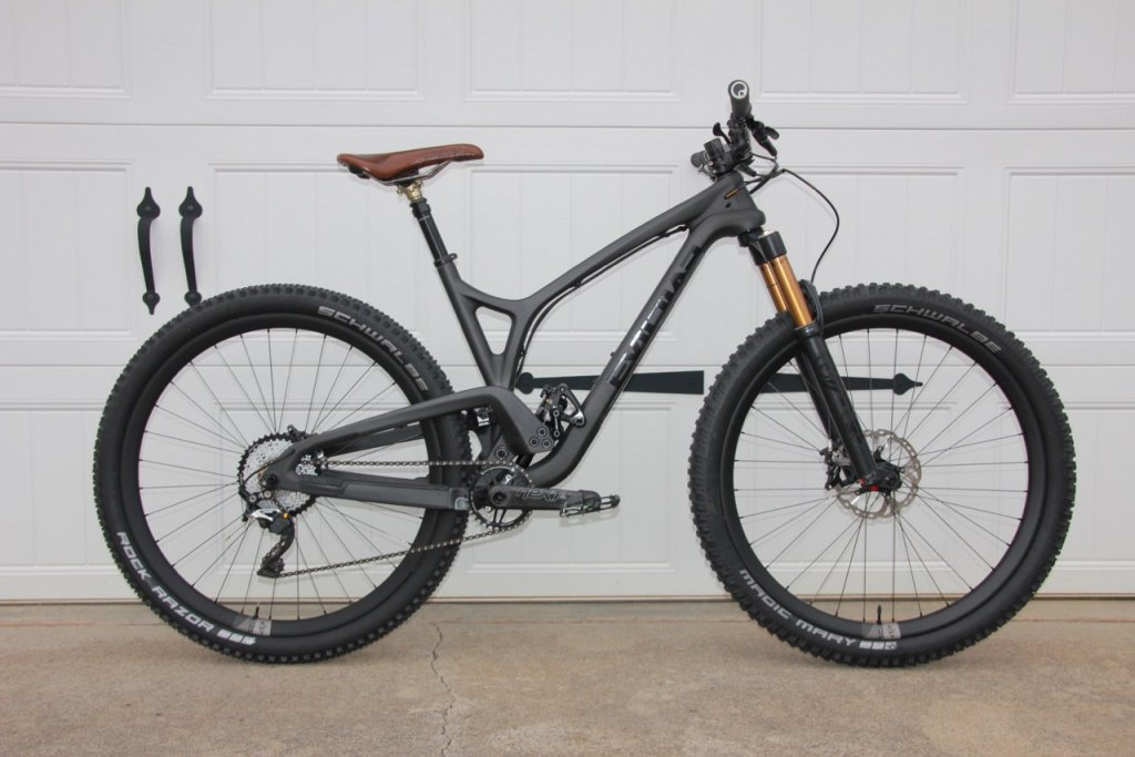 2015 Canfield Brothers Riot 29er FS-uploadfromtaptalk1429937304632.jpg