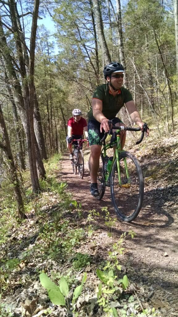 Cross Bikes on Singletrack - Post Your Photos-uploadfromtaptalk1430706094148.jpg