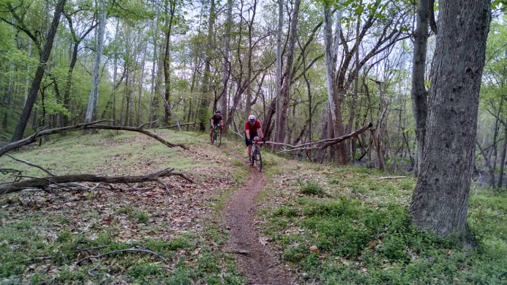 Cross Bikes on Singletrack - Post Your Photos-uploadfromtaptalk1430706125238.jpg