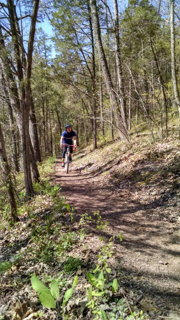 Cross Bikes on Singletrack - Post Your Photos-uploadfromtaptalk1430706403983.jpg