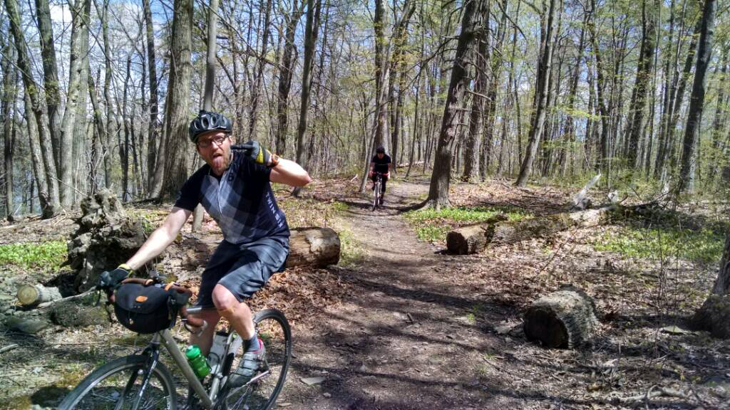 Cross Bikes on Singletrack - Post Your Photos-uploadfromtaptalk1430706436744.jpg