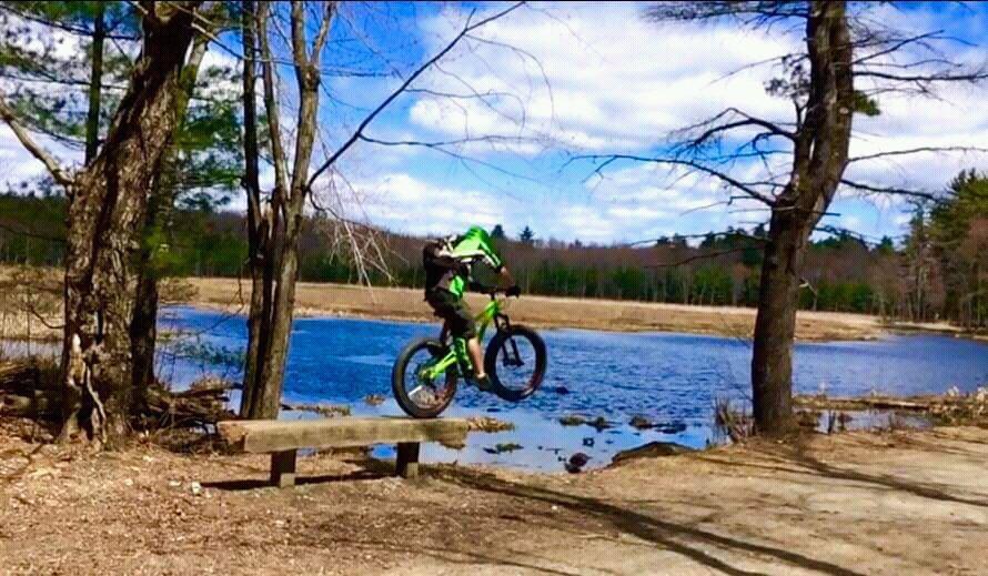 Gravity Quigley: Full suspension fat bike-uploadfromtaptalk1431755299416.jpg