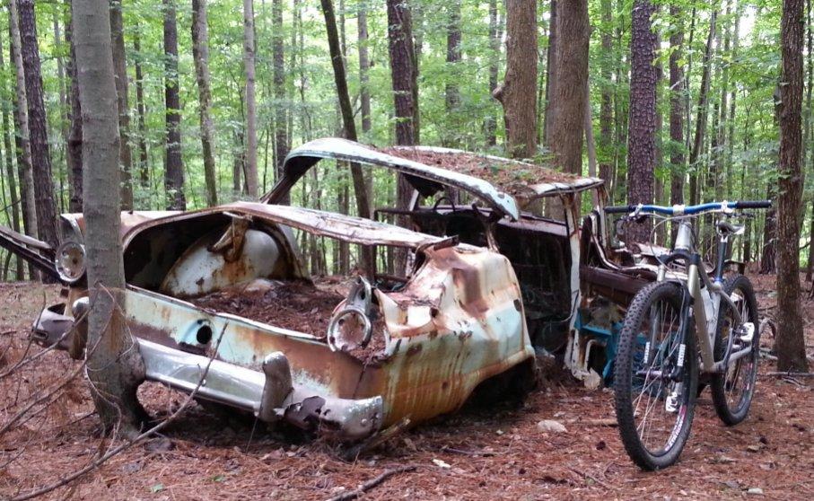 The Abandoned Vehicle Thread-uploadfromtaptalk1432938903333.jpg