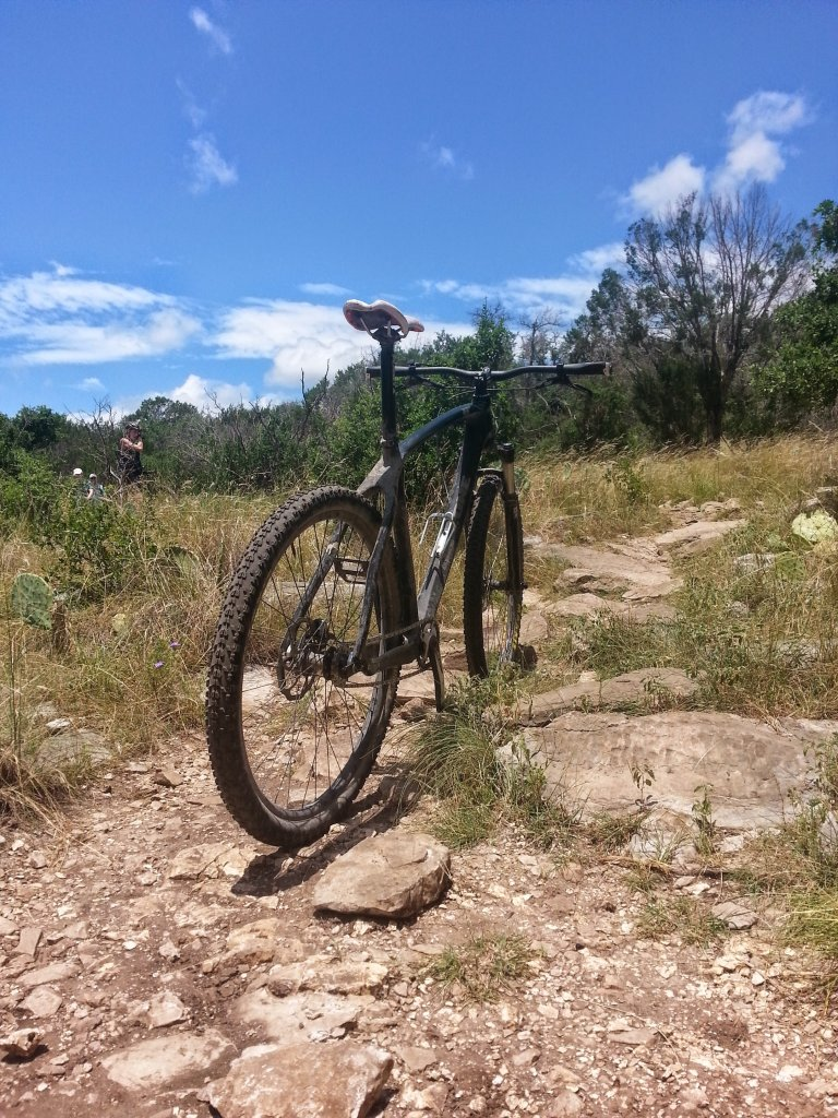 Anybody ride Colorado Bend State park?-uploadfromtaptalk1434393362916.jpg