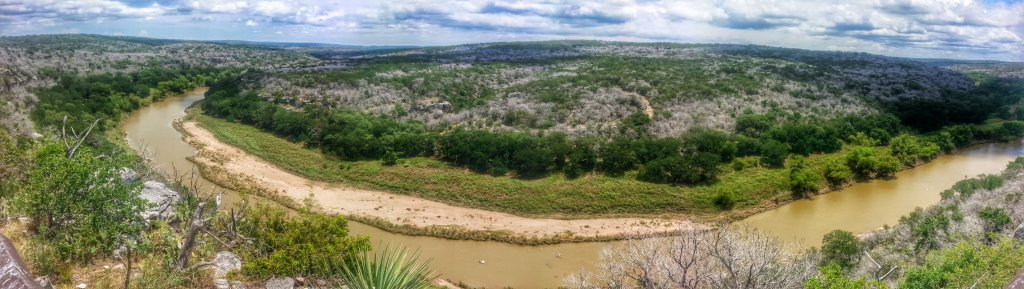 Anybody ride Colorado Bend State park?-uploadfromtaptalk1434394551527.jpg