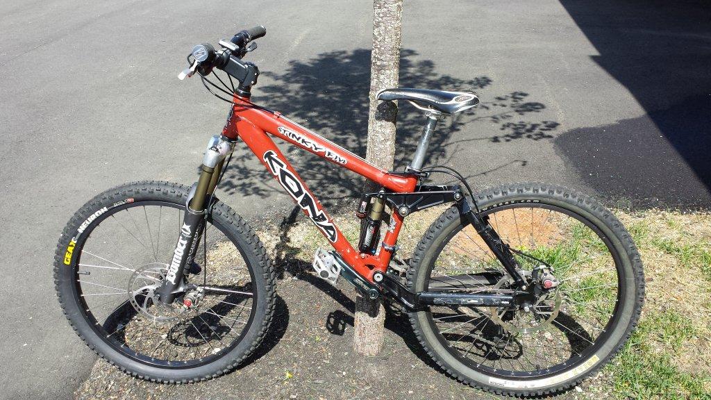 Old School DH bikes-uploadfromtaptalk1439211880524.jpg