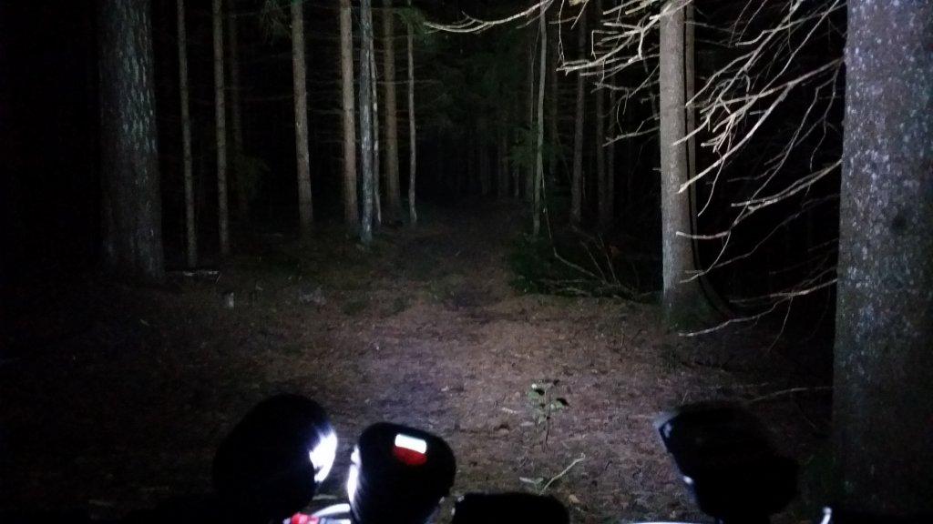 New Magicshine Lights on Eurobike-uploadfromtaptalk1443638256572.jpg
