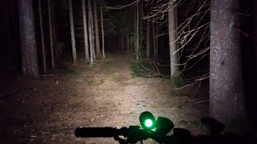 New Magicshine Lights on Eurobike-uploadfromtaptalk1443638284815.jpg