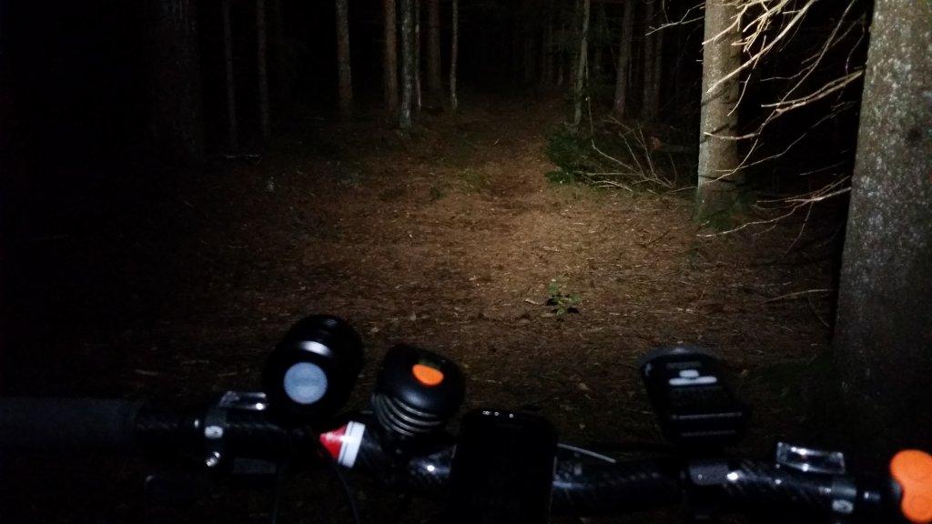 New Magicshine Lights on Eurobike-uploadfromtaptalk1443638316177.jpg