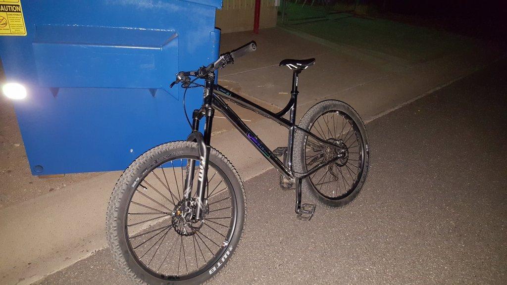 27.5 Plus as a MAIN bike?-uploadfromtaptalk1445911951276.jpg