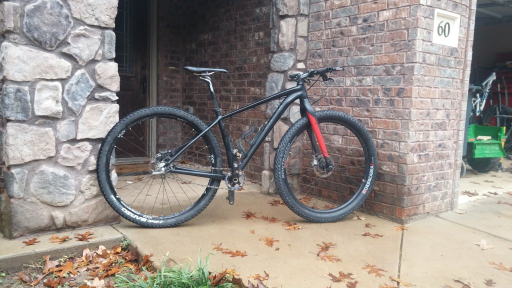 "The ""New"" Post Your Singlespeed!-uploadfromtaptalk1446386885036.jpg"