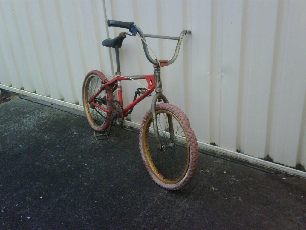 Old riders, old bikes.-uploadfromtaptalk1447556861963.jpg