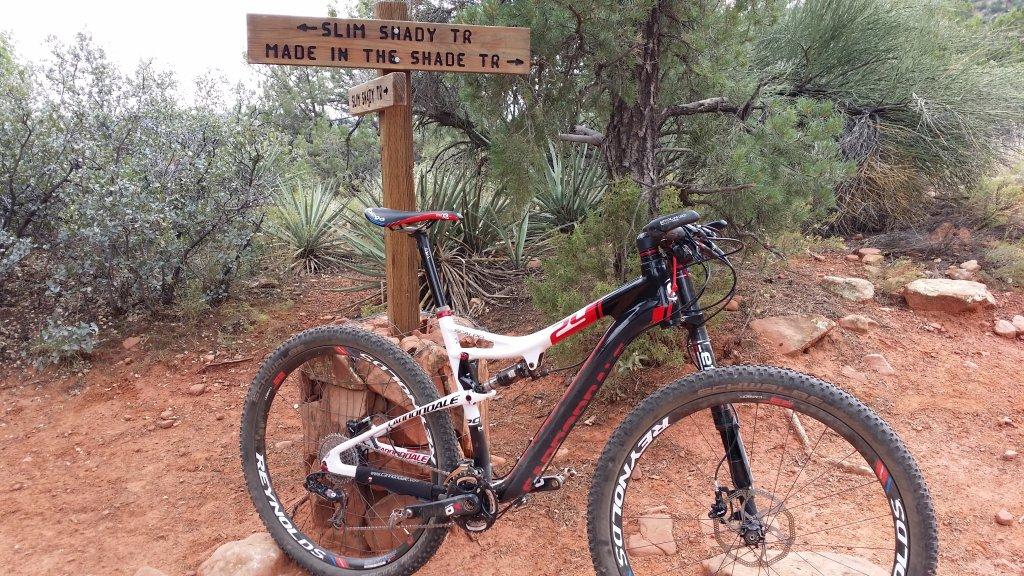 Bike + trail marker pics-uploadfromtaptalk1450524789951.jpg