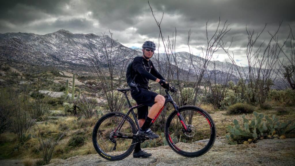 did you ride today?-uploadfromtaptalk1452405507617.jpg