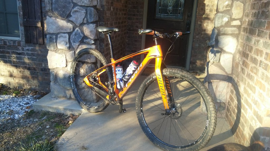 "The ""New"" Post Your Singlespeed!-uploadfromtaptalk1452877315770.jpg"