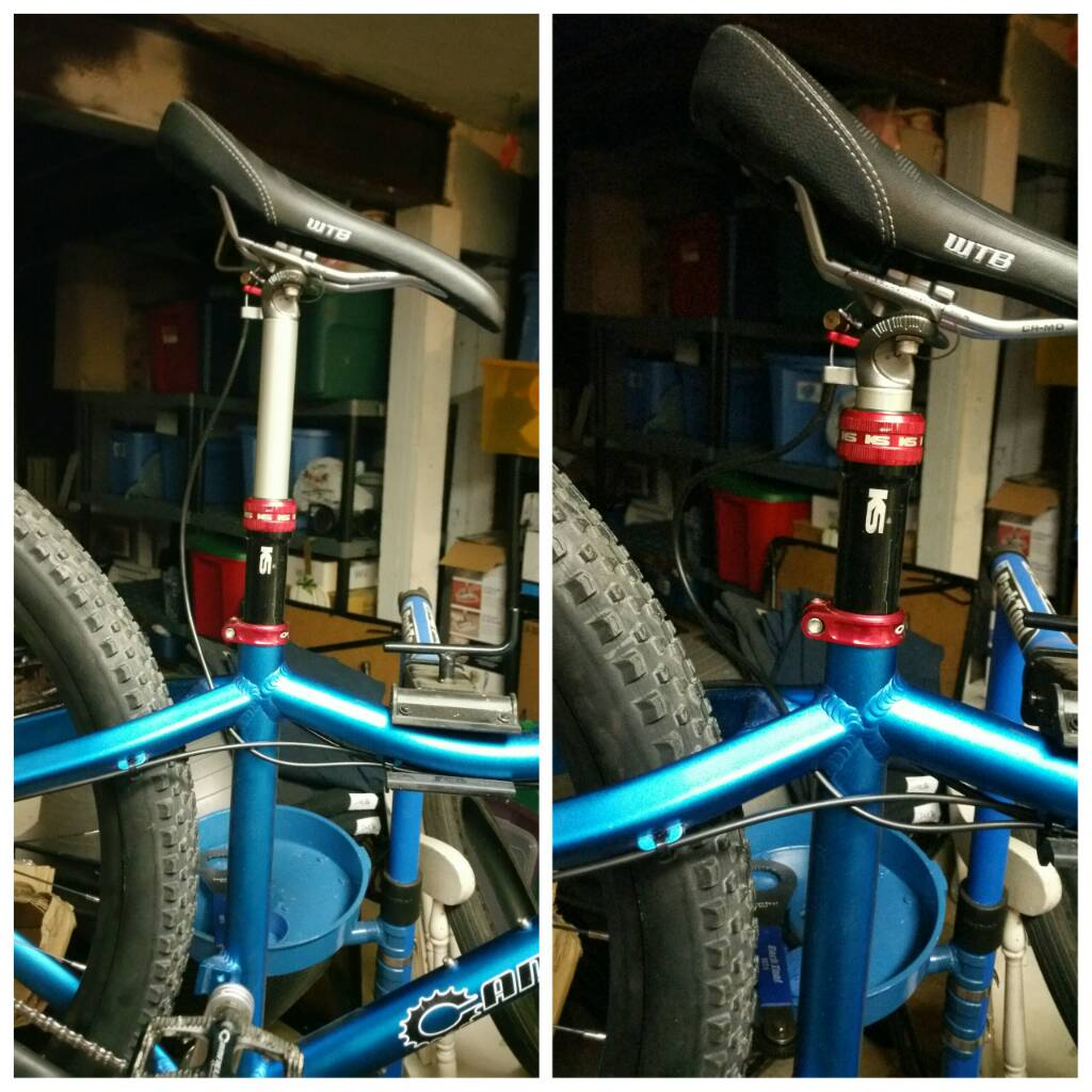 Dropper post cable routing 2014 Yelli Screamy-uploadfromtaptalk1452923442855.jpg