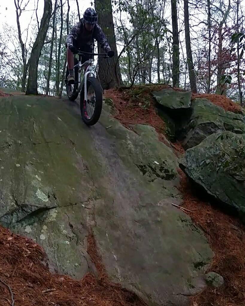 Best Spring, summer, fall fatbike tires for singletrack-uploadfromtaptalk1455018675622.jpg