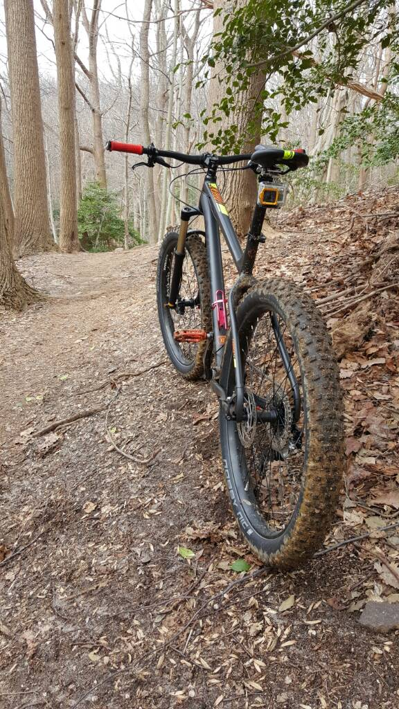 Who Rides A Norco?-uploadfromtaptalk1456208102586.jpg