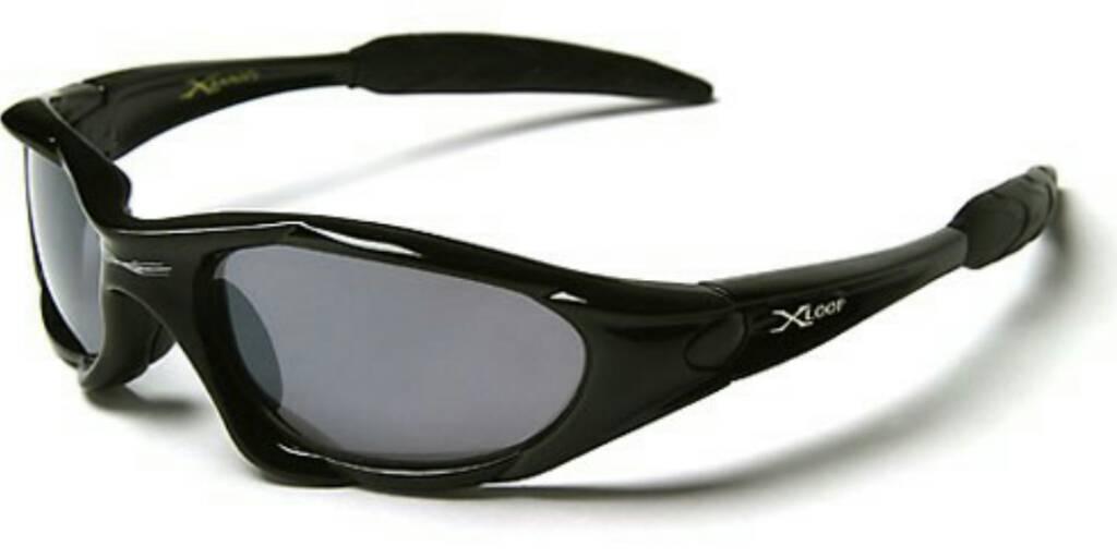 Cheap Sunglasses?-uploadfromtaptalk1456682877154.jpg