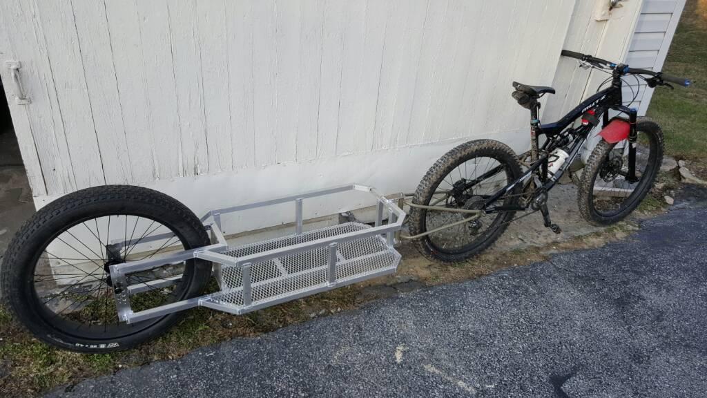 Fat tire Bob style trailer-uploadfromtaptalk1457231159789.jpg