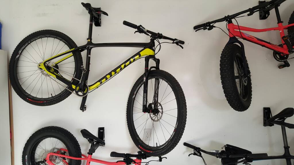"The ""New"" Post Your Singlespeed!-uploadfromtaptalk1458948093930.jpg"