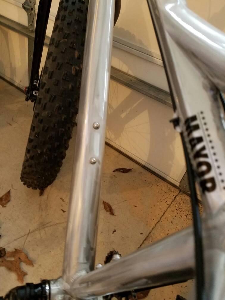 """RSD Bikes """"The Mayor""""-uploadfromtaptalk1459699170865.jpg"""