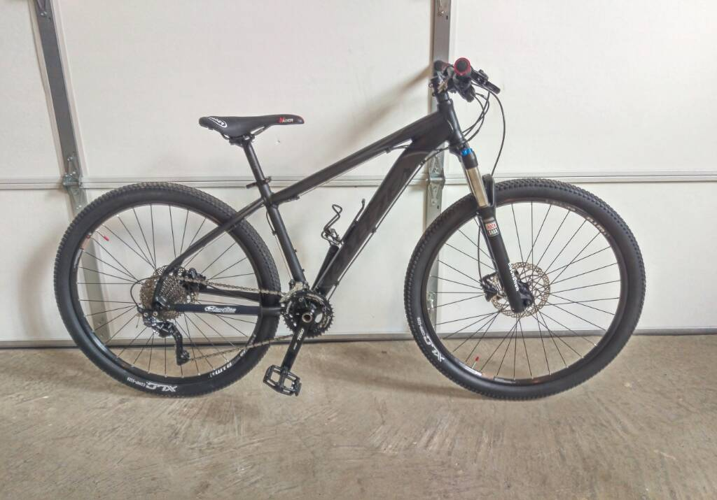 Post your less than 0 mountain bike-uploadfromtaptalk1460229143267.jpg