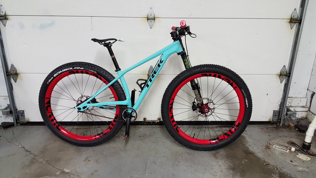 "The ""New"" Post Your Singlespeed!-uploadfromtaptalk1460234927352.jpg"