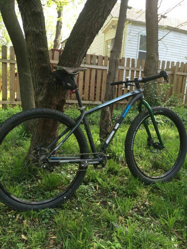 "The ""New"" Post Your Singlespeed!-uploadfromtaptalk1461532240441.jpg"