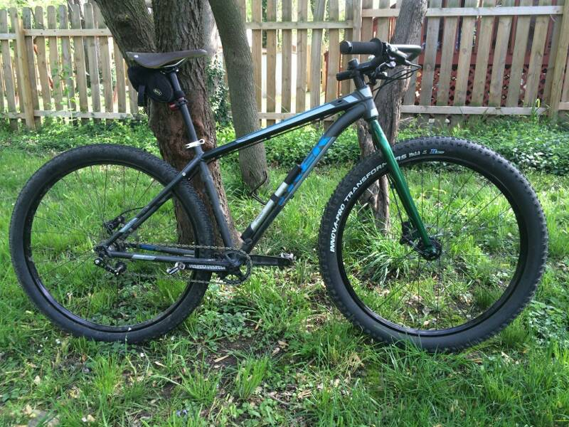 "The ""New"" Post Your Singlespeed!-uploadfromtaptalk1461532253035.jpg"