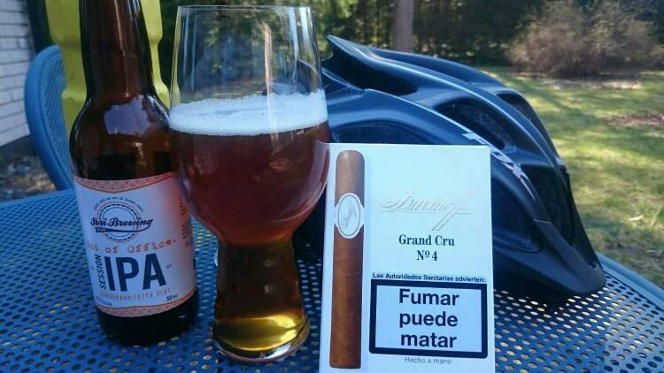 Cigar Beer pairings pics-uploadfromtaptalk1462020341456.jpg