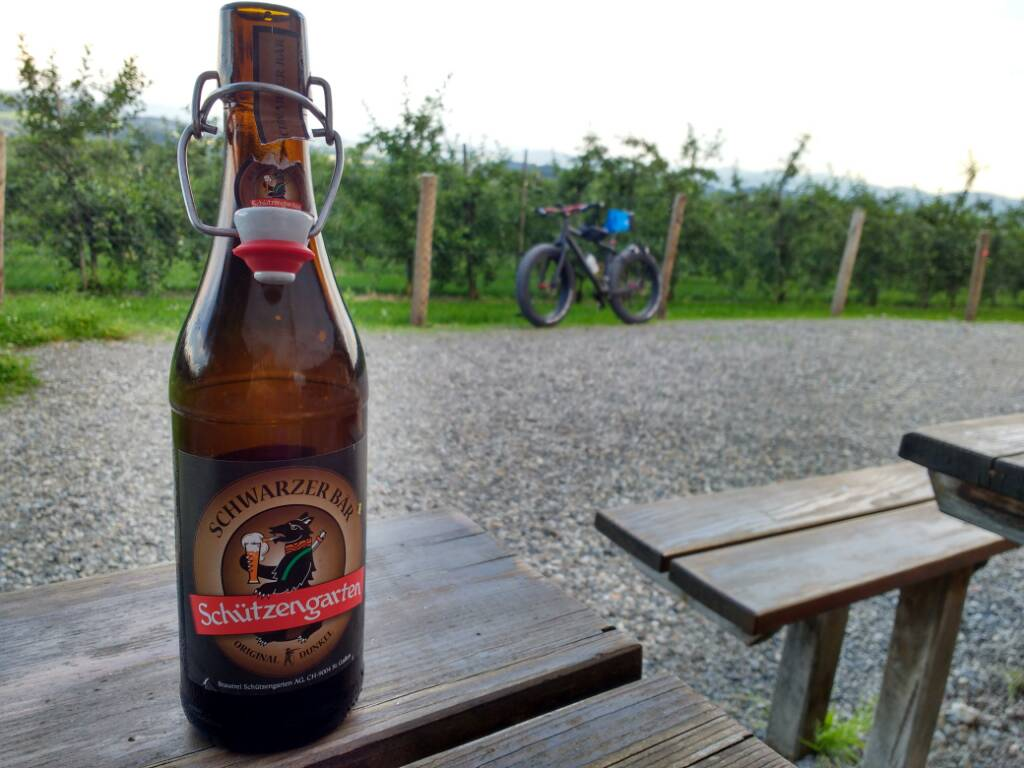 Beer And Bikes: Picture thread-uploadfromtaptalk1466781617454.jpg