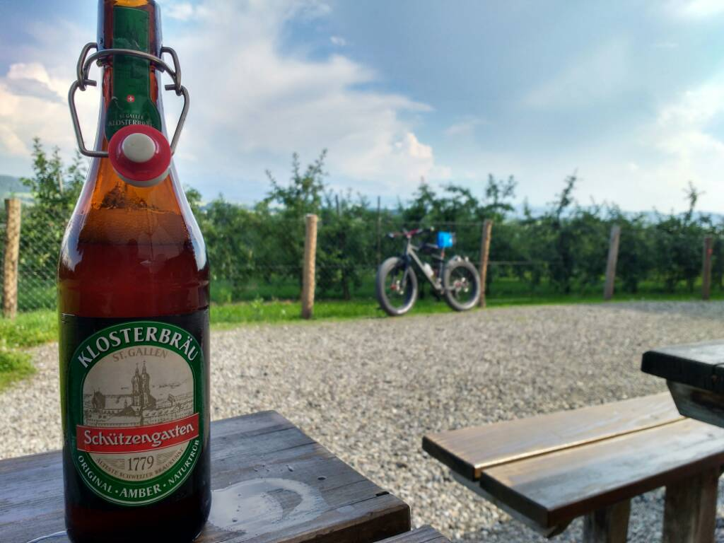 Beer And Bikes: Picture thread-uploadfromtaptalk1466783505399.jpg
