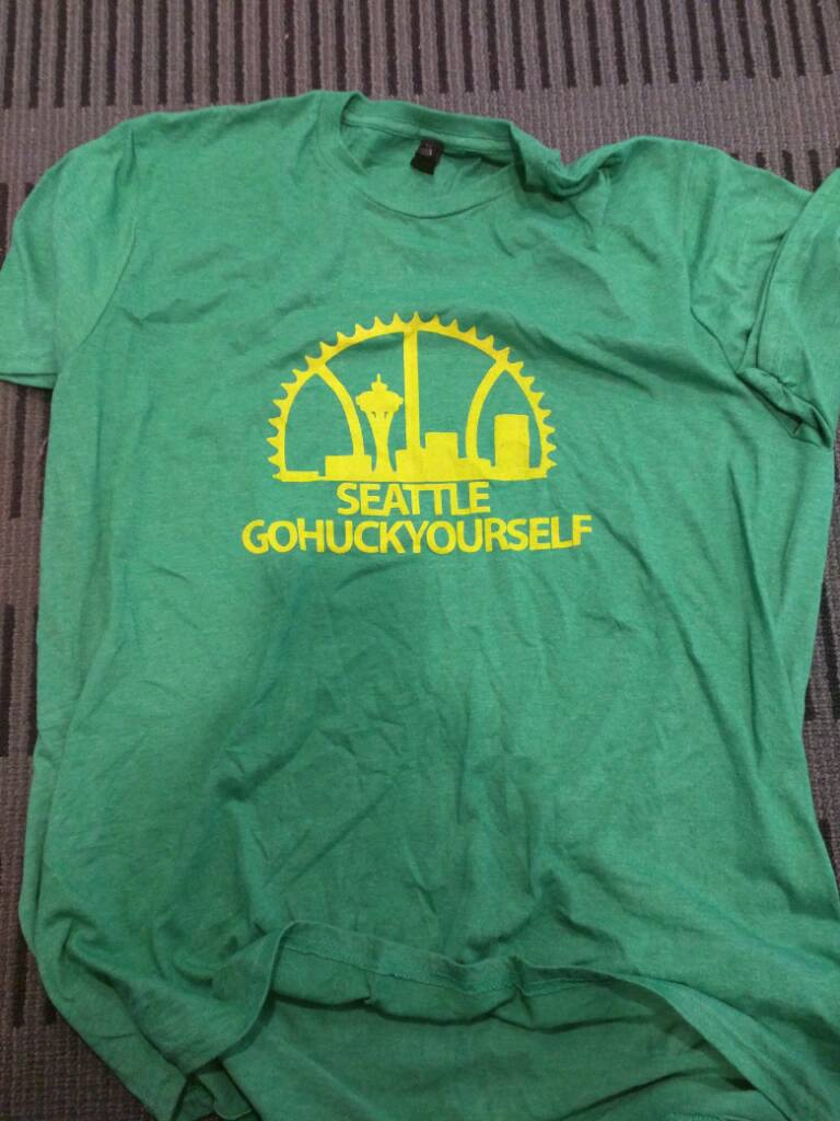 What's your favorite cycling t-shirt?-uploadfromtaptalk1467193272377.jpg