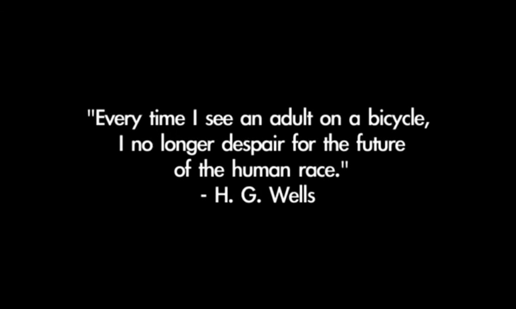 Cycling Quotes Simple Favorite Cycling Quotes Mtbr