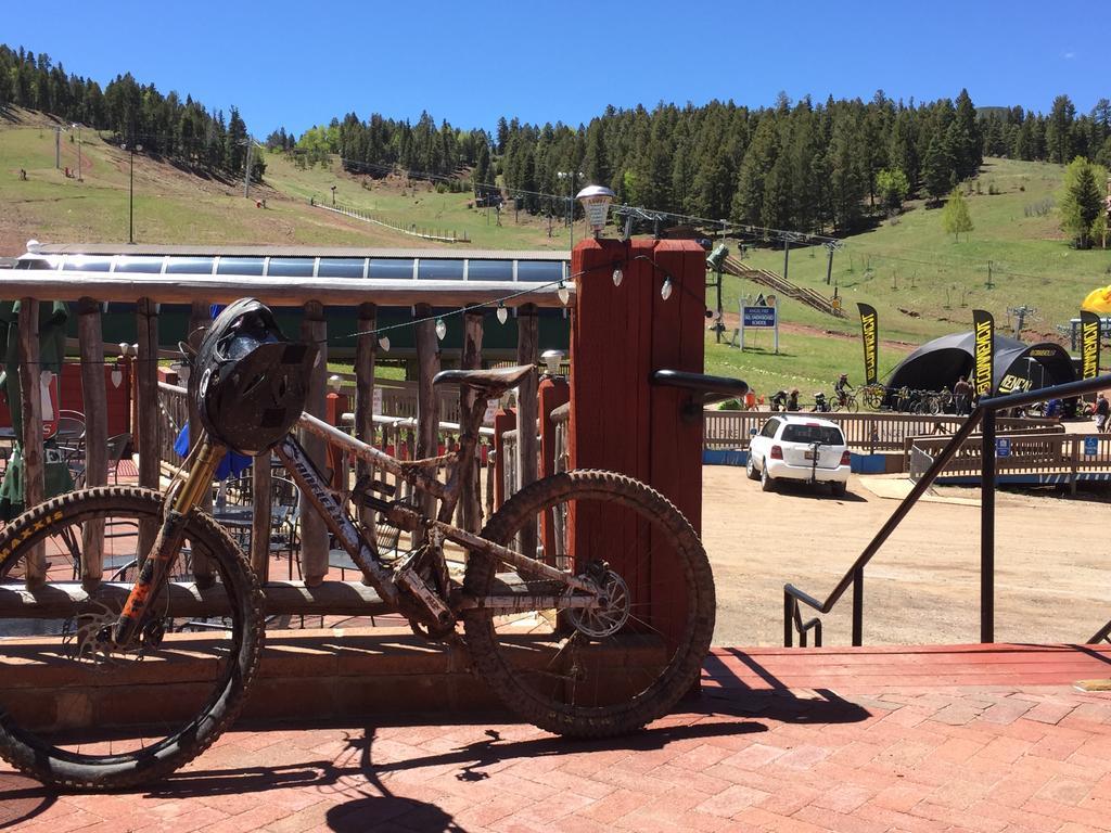 2016 Canfield Balance Trail Photo Thread-uploadfromtaptalk1495327858542.jpg