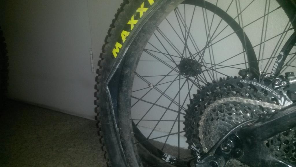 Maxxis Tire Failure-uploadfromtaptalk1541559231526.jpg