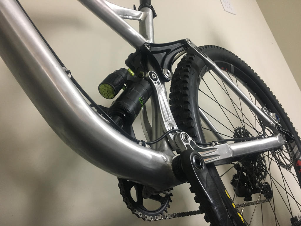 New innovative suspension from Tantrum Cycles. Any thoughts...-upper-angle.jpg