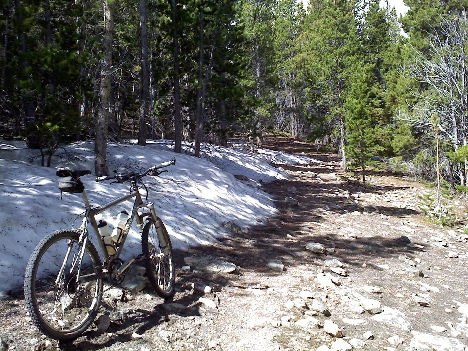 Mountain Biking in Red Feather Lakes?-upperdadd.jpg